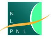 Agrément NLPNL