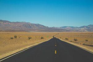 Déroulement d'une séance d'Ivan SCHMITT : une route vers l'avenir