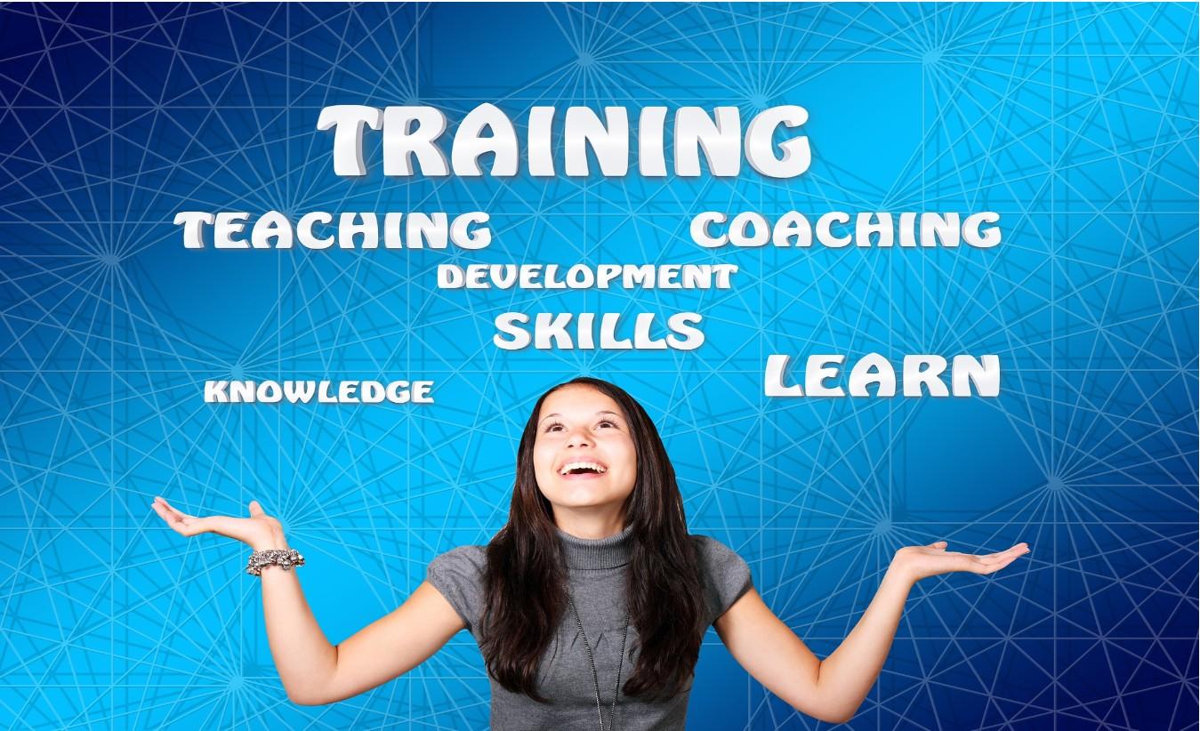 formation PNL  (Programmation Neuro-Linguisitique)